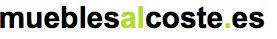 Logotipo Muebles al Coste